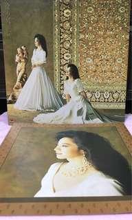 徐小凤vinyl record