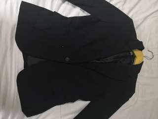 🚚 New Zara blazer