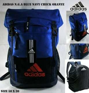 Adidas N.G.A