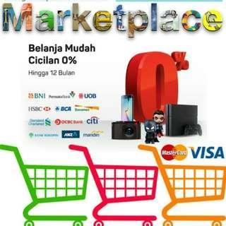 Gestun aplikasi cc kartu kredit shopintar kredivo