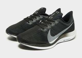 🚚 Nike Zoom Pegasus 35 Turbo 高階跑鞋 US9.5 台灣公司貨 ZOOMX 飛馬