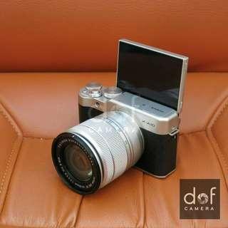Kredit kamera fujifilm XA 10 proses cepat 3 menit cair barangnya