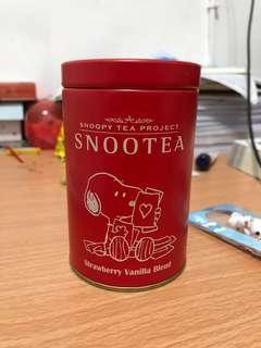 🚚 Sonpy紅茶茶葉 日本代回