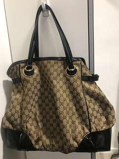 Gucci handbag 👜