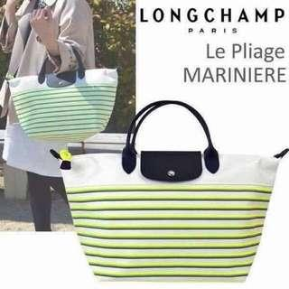 🚚 Authentic Longchamp- sale!!