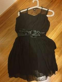 🚚 Dress with lace #dressforsuccess30
