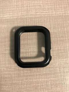 Apple Watch Case 🧲