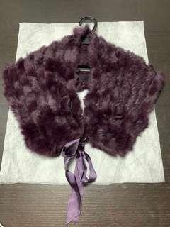 Fury scarf (fake)