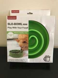 Pet Feeding dish