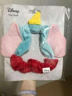 Disney Dumbo head band
