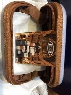 🚚 Bric's Hard Casing mini carrybag