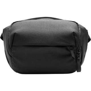 Tas Kamera Peak Design 5l Camera Bag