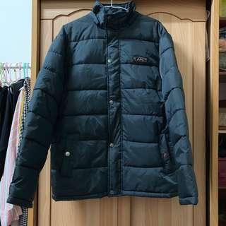 🚚 小資女孩👧防風微潑水外套#半價衣服市集
