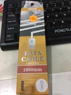 REMAX data cable