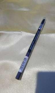 BROW LINER NO.2, DARK BROWN MSH DISEGEL