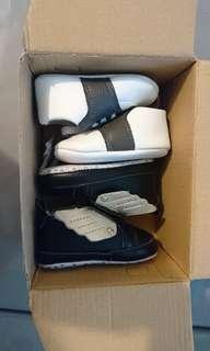 🚚 寶寶鞋