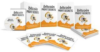 🚚 Bitcoin Profit Secrets