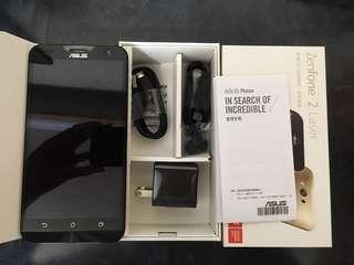 🚚 Zenfone 2 Laser(ZE550KL)