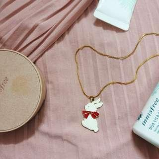 🚚 Cute Kawaii Necklace