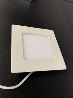 🚚 LED Ceiling Light