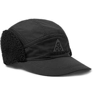 Nike acg tailwind 飛行帽