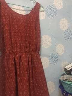 Dress Santai #paydaymaret