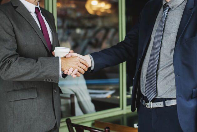 購物網上平台 徵合作創業夥伴