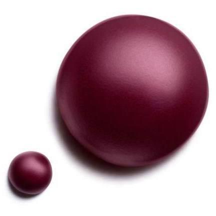 Chanel Le Vernis Velvet Nail Colour 638 Profoundeur