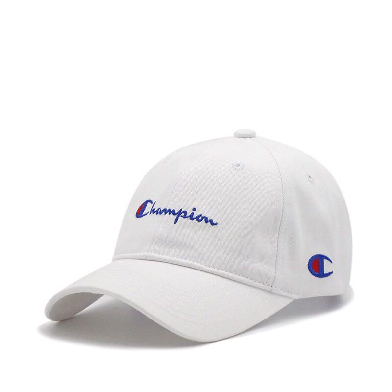 548dcc35480 Home · Men s Fashion · Accessories · Caps   Hats. photo photo photo