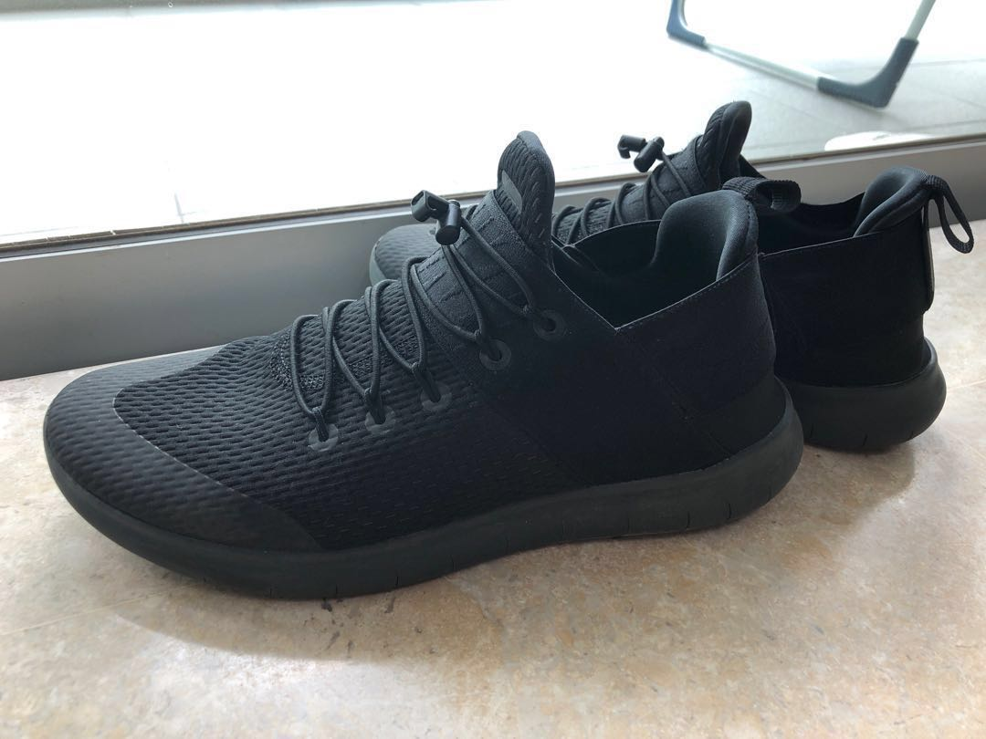 online store 47cfa 8ca66 Nike Free Run Commuter 2017 [Cheapest in Carousell], Men's Fashion ...