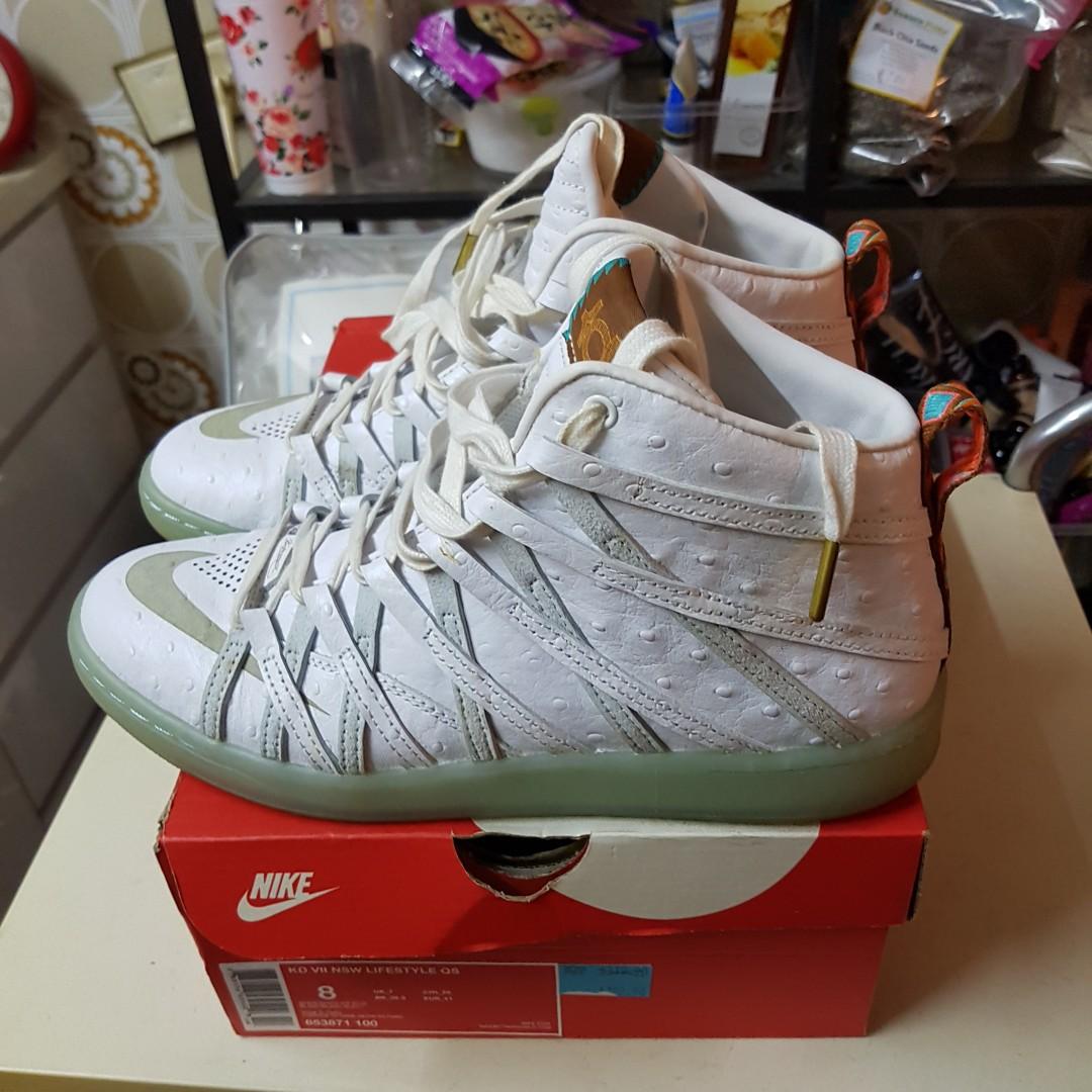12ecc82d48eca1 Nike kd vii nsw lifestyle qs