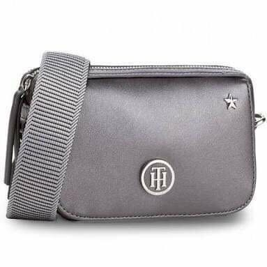 40a03aaa Tommy Hilfiger Crossover bag - ORIGINAL/AUTHENTIC, Women's Fashion ...