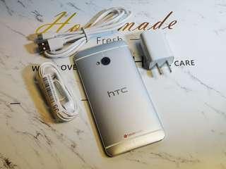 HTC M7 32G
