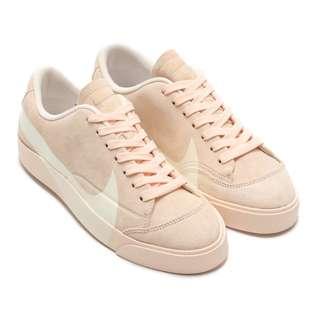 more photos dd638 4dbb8 Nike Blazer City Low LX Women s Shoe SRP   5,995Php