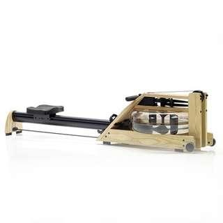 Aibi WaterRower A1