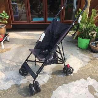 Stroller murah #mhb75