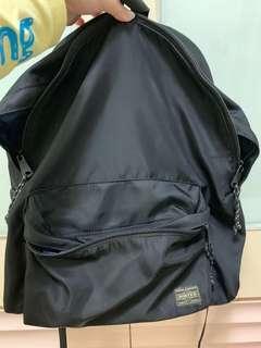 背包(非正品)