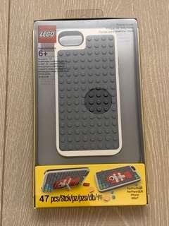 LEGO iPhone 7/8 Case