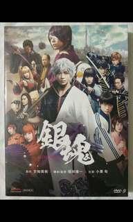 🚚 金银岛宝藏:DVD