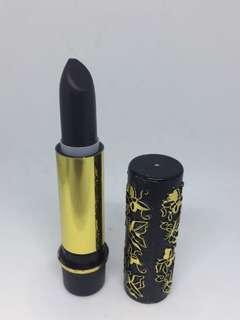 Lipstick Arab Asli
