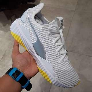 PUMA MAN NEW ARRIVALS 500.000