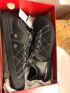 Reebok CrossFit RCF lite shoes