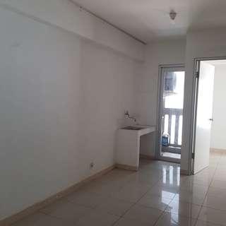 Disewakan Unit Apartement Greenbay 2 kamar tower G