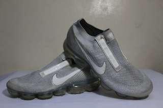 Nike Vapormax X Comme des Garcon