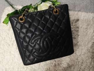 Cheapest $2300! Full Set LN Chanel PST