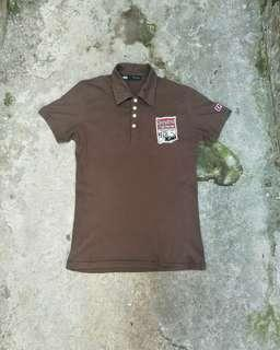 Polo shirt Dsquared2