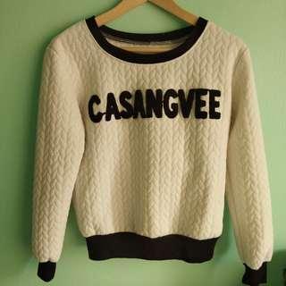 CASANGVEE