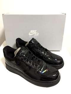 Nike Air Force 1 '07 LX Women's Shoe (Eur Size38)