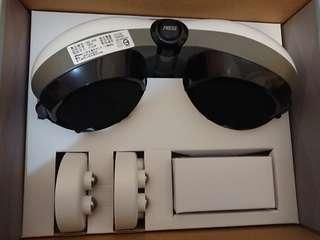 🚚 V型按摩器 #市價1980