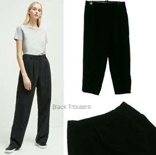 #APR10 Trousers